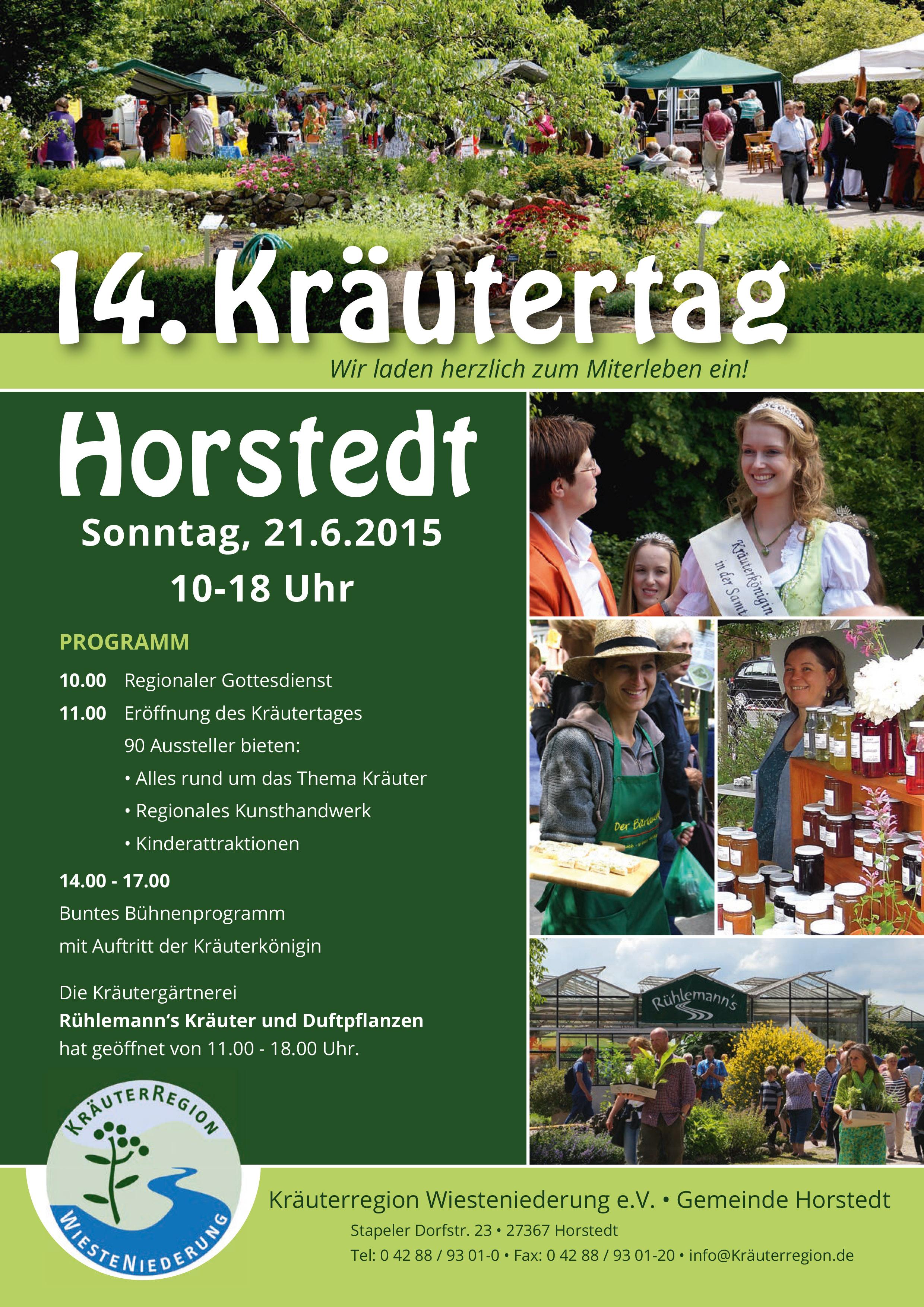 Plakat-Kraeutertag_2015