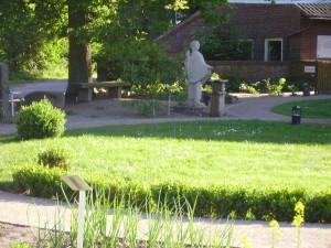 Bibelgarten 2