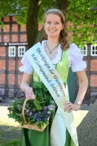 Kräuterkönigin-2