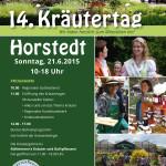 Plakat Kraeutertag_2015.indd